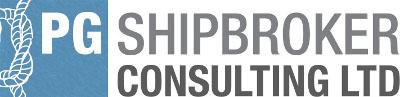 PG Shipbroker Consulting LTD