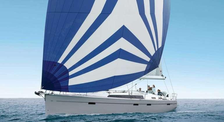 Bavaria 51 Cruiser Style New 2020