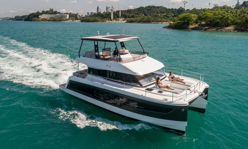 fountaine-pajot-motor-yachts-my40-img2-min